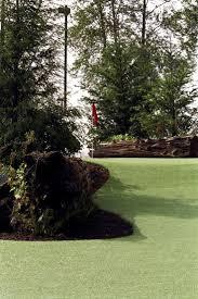 Pumpkin Ridge Golf Scorecard by 239 Best Nw Golfer Oregon U0026 Washington Images On Pinterest Golf