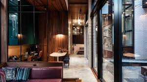 100 Tokyo House Surry Hills Little Albion Guest In Best Hotel Rates Vossy
