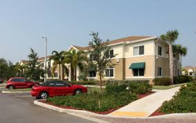 2 Bedroom Apartments For Rent Under 1000 by Apartments Under 1 000 In Fort Lauderdale Fl Apartments Com