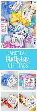 25+ Unique Candy Bar Gifts Ideas On Pinterest | Coast Christmas ... 25 Unique Candy Bar Wrappers Ideas On Pinterest Gum Walmartcom Kit Kat Wikipedia Top Halloween By State Interactive Map Candystorecom Biggest Bars Ever Giant Big Gummy Bear Plushies Bar Clipart 3 Musketeer Pencil And In Color Candy Hershey Bought Healthy Chocolate Snack Barkthins To Jumpstart Amazoncom Rsheys Milk 5 Popular Every State 2017 Mapped Business 80 How Many Have You Eaten Best Bars Table Take