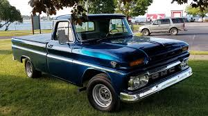 1966 GMC Pickup For Sale Near Sterling Heights, Michigan 48311 ... File1966 Gmc Cseries Pickupjpg Wikimedia Commons 1966 Truck 4x4 For Sale Classiccarscom Cc940301 Model D4000 4x2 Tow Truck 4 Photohraphed At The H Flickr Dans Garage Other Models Sale Near Cadillac Michigan 49601 Pickup 1321px Image 1 Pickup Duane Stizman Hot Rod Network Rm Sothebys 1000 Shortbed Fleetside Auburn Longbed Classic Cc1047880 471966 Chevy Interior Chrome Window Crank Handle Dump Truck Item 7316 Sold June 30 Cstruction