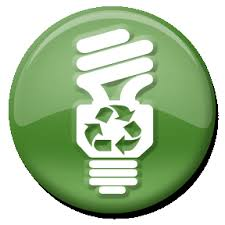 cfl light bulb disposal recycling what is a cfl light bulb