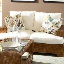 Braxton Culler Sofa Table by Furniture Complete Your Home Space With Stylish Braxton Culler