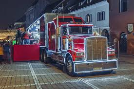 Coca-Cola's Christmas Truck Is Coming To Danish Towns - The Local Cacolas Christmas Truck Is Coming To Danish Towns The Local Cacola In Belfast Live Coca Cola Truckzagrebcroatia Truck Amazoncom With Light Toys Games Oxford Diecast 76tcab004cc Scania T Cab 1 Is Rolling Into Ldon To Spread Love Gb On Twitter Has The Visited Huddersfield 2014 Examiner Uk Tour For 2016 Perth Perthshire Scotland Youtube Cardiff United Kingdom November 19 2017