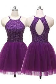 best 25 purple party dress ideas on pinterest purple dress