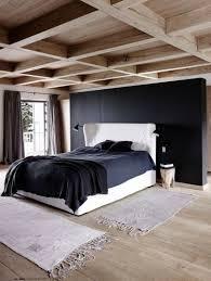 cottage stil erwachsenen schlafzimmer dekor 22 ideen