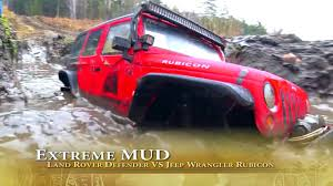 Rescue Stuck In The MUD — RC Jeep Wrangler Rubicon VS Land Rover ... Jeep Truck 2019 Review Rubicon New Trucks For Car 2015 Wrangler Anvil Color The Best Scrambler Pickup Spied Offroading On Rubicon4wheeler Trends Indepth Look At 10th Anniversary Stock Vs Trail Automobile Magazine Out Testing Quadratec Img80717_201638 2018 Forums Jl Jt 2016 Hero Complete Customs News Photos Price Release Date What Jeep Wrangler Rubicon 181156 And Suv Parts Warehouse Rcmodelex Jk 110 Scale Yellow Shell