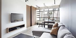 5 essentials of a scandinavian industrial style interior design