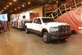 100 Ryder Truck Rental Houston Flipboard Penske Starts Running Freightliner Electric Trucks In