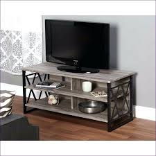 bedroom marvelous light wood tv stand television units black