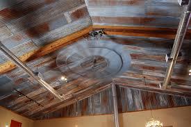Belt Driven Ceiling Fan Diy by 9 Belt Driven Ceiling Fan Diy Girls In Yoga Pants Gt Gt Gt