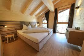 schlafzimmer chalet 4 gesamt appart chalets montana