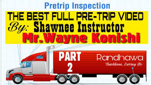 PRE TRIP INSPECTION:BEST Video By Best INSTRUCTOR For Trailer DRIVER ... Rr Transportation Inc Vaught Trucking Inc Front Royal Va Rays Truck Photos Lexington Trucker Recovering After Oklahoma Tornado Blew Rig Off Equity Transportation Co Grand Rapids Mi Friday March 24 Papa Johns Parking Part 4 As Fatal Truck Crashes Surge Government Wont Make Easy Fix The Insurance Youtube Cra Landing Nj Midway Ford Center Dealership Kansas City Mo Drug Test Rate Cut To 25 Tmc Flatbed Carrier Logistics Long Llc Home Facebook