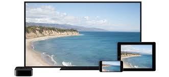 How to Use AirPlay on iPhone and iPad and Mirroring to Apple TV