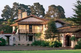 100 Mid Century Modern Beach House Monterey California Wikipedia