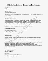 X Ray Tech Resume Templates Unique Customer Service Expert Ms Fice Quotpower Userquot