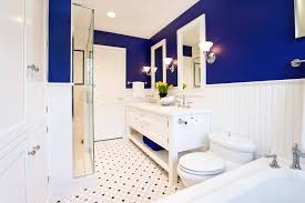 Glamorous Ideas Small Inexpensive Bathroom Options Design Tile ... 24 Awesome Cheap Bathroom Remodel Ideas Bathroom Interior Toilet Design Elegant Modern Small Makeovers On A Budget Organization Inexpensive Pics Beautiful Archauteonluscom Bedroom Designs Your Pinterest Likes Tiny House 30 Renovation Ipirations Pin By Architecture Magz On Thrghout How To For A Home Shower Walls And Bath Liners Baths Pertaing Hgtv Ideas Small Inspirational Astounding Diy
