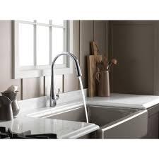 100 kohler whitehaven sink protector 100 shaws original