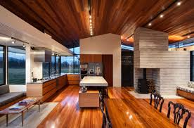100 Modern Home Interiors Rooms Decor Informal House Refer To