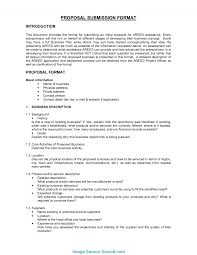 Business Plan Sample Food Truck Template Cart In The Philippines ... Image Of Food Truck Festival Canadau0027s Woerland Business Plan Template Fresh Awesome Trucks Infographic Pinterest Truck And Foods The Scene How To Get Involved Comparehero Foodtruck Pro Tip Diversify Your Revenue Streams Offer Unique Design Thking Challenge Forio 2014 Small Greek Matthew Mccauleys Microventures Invest In Startups Kogi Korean Bbq Wikipedia Trucks Cook Up 650m In Annual Sales Report Orlando 58 Best Dreams Images On Carts For Trucking Company