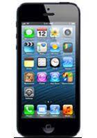 Apple iPhone 5 16GB Price in Pakistan Used Apple iPhone 5 16GB