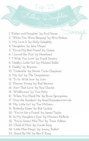Best Father - Daughter Dance Songs | The First Dance | Pinterest ... Top 60 Country Songs To Play At Your Wedding Country Songs Best Playlist 2016 Youtube Are Your Favorite On Our 20 Sad You Just Cant Forget 50 From The Last Years Music 25 Ideas Pinterest List To Listen In 2017 Updated 2 Hours Ago Free Oldies 1953 Greatest Of 1970s 70s Hits