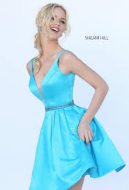 sherri hill 50495 sherri hill mb prom and special occasion