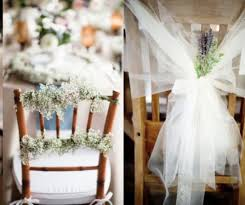 The History Of Diy Rustic Wedding Decorations