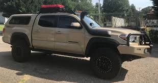 2016 Shell Pics? | Page 83 | Tacoma World Rhinorack Base Tent 2500 32119 53910 Pure Tacoma Best 25 Cvt Tent Ideas On Pinterest Toyota Tacoma 2017 Trd Offroad Wilderness Wagon Build Expedition Portal This Pro Is Ready To Go The Drive Pongo Story Of Our 2016 Alucab Shadow Awning Setup And Takedown Alucabusa Youtube Mounting Bracket For Arb Awning Tundra Forum Fullyequipped Pro Georgia New Sport Double Cab Pickup In Escondido Two Roof Top Tents Installed The Same Truck Www