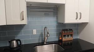 jasper blue gray 4x12 glass subway tiles rocky point tile