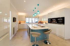 100 Interior Designers And Architects Niki Schafer Design Niki Schafer Design Oxford