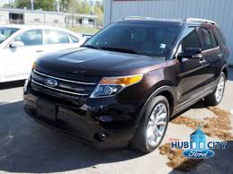 Hub City Ford   Vehicles For Sale In Lafayette, LA 70507 Finiti Of Lafayette South Louisiana New And Used Car Dealer Cars Trucks Suvs For Sale In Syracuse Ny Enterprise Sales Service Chevrolet Serving Acadiana Eunice Source Roy Motors Home Smith Truck Equipment Vaughn Bunkie La Alexandria Freightliner Flatbed In For On Elite Import Group Baton Rouge About Cadillac Bbs Auto Dodge Chrysler Jeep 2017 Charger