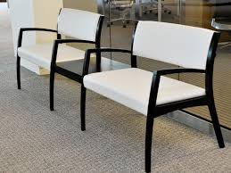 Bariatric Office Chairs Uk by Office Waiting Room Chairs Home Interior Furniture