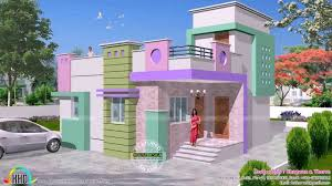 South Indian House Front Elevation Designs - YouTube Floor Front Elevation Also Elevations Of Residential Buildings In Home Balcony Design India Aloinfo Aloinfo Beautiful Indian House Kerala Myfavoriteadachecom Style Decor Building Elevation Design Multi Storey Best Home Pool New Ideas With For Ground Styles Best Designs Plans Models Adorable Homes