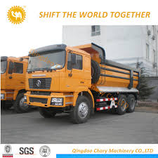 China New Shacman 6X4 375HP Mining Tipper Dump Truck For Sale Photos ... 2016 Isuzu Npr Efi 11 Ft Mason Dump Truck Bentley Services Non Cdl Up To 26000 Gvw Dumps Trucks For Sale 2019 Western Star Cventional 4700sf Dump Truck For Sale 5996 Equipment Equipmenttradercom Used 2007 Mack Cv713 8737 2012 Intertional 4300 In New Jersey 11121 Freightliner 122sd 529 Hino 338 Pa 1022 Gr64b 288693 2018 Gu713 540871 Craigslist