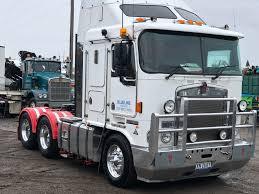100 26 Truck Blueline Transport Our S