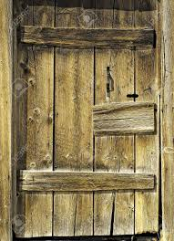 Rustic Barn Wood Door Stock Photo, Picture And Royalty Free Image ... Rustic Old Barn Shed Garage Farm Sitting Farmland Grass Tall Weeds Small White Silo Stock Photo 87557476 Shutterstock Custom Door By Mkarl Llc Custmadecom The Dabbling Crafter Diy Sunday Headboard Sliding Doors Dont Have To Be Sun Mountain Campground Ny 6 Photos Home Design Background Professional Organizers Weddings In Georgia Ritzcarlton Reynolds With Vines And Summer Wildflowers Images Image Scene House Near Lake Ranco Estudio Valds Arquitectos Homes