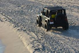 4x4 Beach Driving Kit - OuterBanks.com Truck Driver Digging Stuck Out Of Sand Scooping It Away From Gps Points Driver In Wrong Direction Leading Him To Beach A Landrover Stuck Soft Sand Stock Photo 83201672 Alamy Africa Tunisia Nr Tembaine Land Rover Series 2a Cab Offroad 101 Bugout Vehicle Basics Recoil Driving Tips Heres How Get Out Photos Ram Still Dont Need Crawl Control Youtube The Stock Image Image Of Field 48859371 4x4 Car Photo Transportation 3 Ways Drive Mud Wikihow