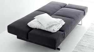 canapé convertible avis canapé lit couchage quotidien avis meilleur de canape lit couchage