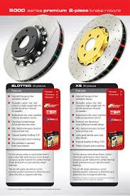 Disc Brakes Australia | Porsche Brake Parts Its The Going Thing 1969 Ford Perfor Hemmings Daily Abs Brakes For Sale Brake System Online Brands Prices Audi B7 Rs4 Stoptech St60 Big Kit W 380x32mm Rotors Front Rick Hendrick Bmw Charleston New Dealership In Sc Howies Vf620 M3 Gets Ap Racing Performance Parts Wilwood High Disc 2015 Chevrolet Silverado 1500 Brembo Introduces The Extrema Caliper High Performance Brake Systems From Brembo Evo Garage Scrapbook How To Fix Squeaky Right Way Yamaha Zuma Complete 092015 Maxima Double Drilled Alien Performance