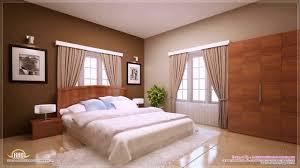 Kerala House Bedroom Interior Design