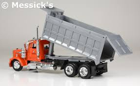 Kubota: Kubota Construction Equipment & Dump Truck Playset, Part ... Dinky Trucks Modelspace Lil Beaver Toys Dump Truck And Sand Loader Made In Canada 2 Tin Toy Trailers J I Case Tenneco Closed Trailer Tipper With Lego Technic Mindstorms Model Diecast Playmobil Truck 4418 Junk Mail Tonka Classic Steel Mighty Cstruction Wwwkotulas Stock Photos Images Alamy Mack Granite Dump Truck With Plow 164 Scale First Gear Toyhabit 13 Top For Little Tikes Sidedump Wooden 3d Youtube Keystone Hydraulic Lift Sale Sold Antique