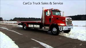 PETERBILT 335 CENTURY 22FT CARRIER TOW TRUCK FOR SALE BY CARCO - YouTube Truck Trailer Transport Express Freight Logistic Diesel Mack Rollback Tow Truck For Sale In Massachusetts Peterbilt 335 Century 22ft Carrier Tow For Sale By Carco Youtube 1999 Ford F550 Rollback Truck Item Br9116 Sold August 3 Trucks Suppliers And Manufacturers At 2018 Freightliner M2 Extended Cab With A Jerrdan 21 Alinum 2016 Ford 103048 Intertional Durastar 4300 For Sale Used On Maryland Dealer Baltimore Sales Md Carrier Dallas Tx Wreckers Used 2000 Intertional 4700 Rollback In New
