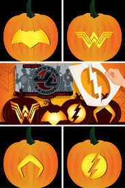 Easy Minion Pumpkin Carving Template by Justice League Pumpkin Carving Stencils Pumpkin Carvings
