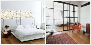 100 What Is Zen Design 30 Inspiring Modern Bedroom Ideas Best Modern Bedroom S