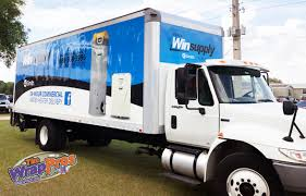 Winn Supply Box Truck | BB Graphics & The Wrap Pros Dupuy Oxygen Welding Industrial Supply Corsicana The Images Collection Of Inc Heavy Boom Truck Parts Supply U Box Truck Vinyl Wrap Delray Beach Florida Coastal Company 3d Model Airport Vue Cgtrader Custom Equipment Announces Agreement With Richmond Separts For Duty Trucks Trailers Machinery Diesel Seamless Gutter Lakefront Roofing Siding Commercial Success Blog Daimler Trucks Presents Itself At Home Superior Long Ca Parts Brussels Gallery Packer City Up Intertional Vehicle British Army Supplytransport Project Reality Forums Geller Lighting Delivery On Behance