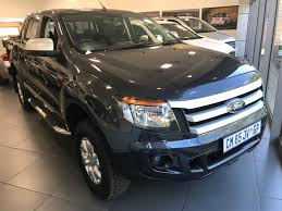 2013 Ford Ranger 2.2 Double Cab Hi-Rider XLS For Sale | Junk Mail Classic Ford Ranger For Sale On Classiccarscom Sports Utility Vehicle Double Cab 4x4 Wildtrak 32tdci Used Ford Ranger Xl 4x4 Dcb Tdci White 22 Bridgend 2011 25 Tdci Xlt Regular Pickup 4dr New 2019 Midsize Truck Back In The Usa Fall 93832 2006 A Express Auto Sales Inc Trucks For 2017 Fx4 Special Edition Now Sale Australia 2002 Pullman Wa Rangers Center Conway Nh 03813 Cars County Down Northern Ireland