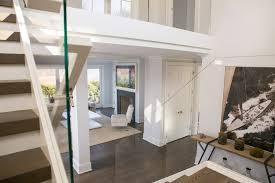 100 New House Interior Designs Home Hogue Design LLC