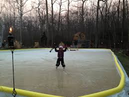 Ice Rinks Archives - Claypool Ice Rink Backyard Rinks Ajax Family Ordered To Dismantle Tiny Front Yard Ice Rink Or Face Canal Park Skating Washington Dc Navy Yard Youtube How Build A Portable Refrigeration Packages Cheap Find Deals On Line At Alibacom Home Arctic Turn Your Court Into An