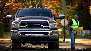 Work | 2016 AMAs | Fifth Harmony | Ram Trucks - YouTube 2017 Ram 1500 Interior Comfort Technology Features Copper Sport And Hd Night Unveiled Automobile Denver Trucks Larry H Miller Chrysler Dodge Jeep 104th 2011 Truck Pickups Photo Gallery Autoblog Performance Towing Sorg 2016 Hellfire 13 Million Trucks Recalled Over Potentially Fatal Ram 2018 Limited Tungsten Edition Pickup New Truck Limited Tungsten 2500 3500 Models Review Youtube Pickup Commercial Vehicles Canada